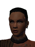 Doffshot Sf Krenim Female 05 icon.png