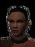 Doffshot Sf Krenim Female 05 icon.png