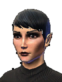 Doffshot Sf Vulcan Female 10 icon.png