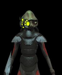 Elachi Commander 03.png