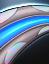 Elite Fleet Dranuur Tetryon Beam Array icon.png