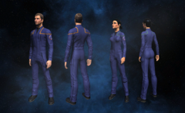 Enterprise Uniform.png