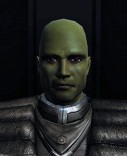 Orion Male Tactical Officer Candidate.png