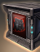 Outfit Box - Warrior's Skirt icon.png