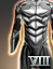 Physical Augmentation Armor Mk VIII icon.png