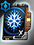 Science Kit Module - Cold Fusion Flash icon.png