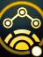 Shield Generator Fabrication icon (Federation).png