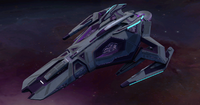 Ship Variant - DOM - Jem'Hadar Vanguard Dreadnought Cruiser (T6).png