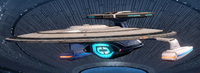 Ship Variant - FED - Sutherland Advanced Research Vessel (T6).png