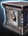 Space Non-Combat Pet - Captain's Yacht Pet icon.png