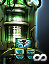 Tal Shiar Adapted Borg Warp Core icon.png