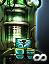 Tal Shiar Adapted Borg Warp Core icon.png