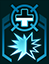 Vaulting Ambition icon.png