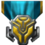 Wile Coalition icon.png