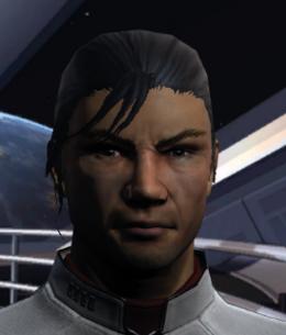 Akira Sulu.png
