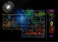 Al'yans Sector Map.png