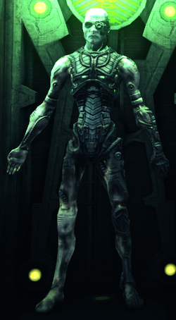 Borg Drone.png
