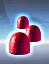 Explosive Gumdrop icon.png