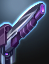 Inhibiting Polaron Cannon icon.png