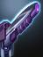 Inhibiting Polaron Cannon icon.png