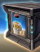 Outfit Box - Baseball Uniform - Workbees - Away icon.png
