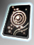 Particle trace icon.png