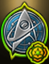Science Miracle Worker Officer Candidate (Dsc) icon.png