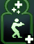 Spec commando t1 braced crouch icon.png