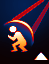 Take Cover icon.png