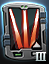 Training Manual - Tactical - Beam Array Fire at Will III icon.png