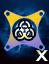 Biotoxin Cloud icon.png