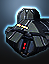 Console - Universal - Microprojectile Barrage Launcher icon.png