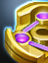 Console - Universal - Momentum Manipulator icon.png