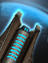 Console - Universal - Quantum Deceleration Field Generator icon.png