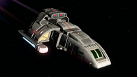 Danube Class Runabout.png
