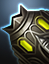 Focusing-Linked Omni-Directional Disruptor Beam Array icon.png