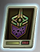 Hur'q Research Assignment - Intelligence Levels and Ketracel White icon.png