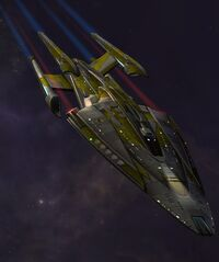 ISS Cerberus.jpg