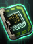 Improved Science Tech Upgrade icon.png