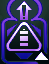 Override Subsystem Safeties icon.png