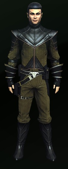 Romulan Klingon Uniform.png