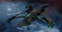 Ship Variant - ROM - Hathos Warbird (T6).png