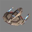Shipshot Escort1.png