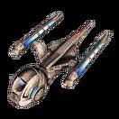 Shipshot Sciencevessel2 Retrofit.png