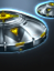 Thoron Infused Quantum Mine Launcher icon.png