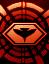 Transwarp (Iota Pavonis) icon (Klingon).png