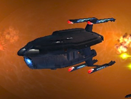 USS Raleigh.png