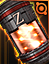 Z-Particle icon.png