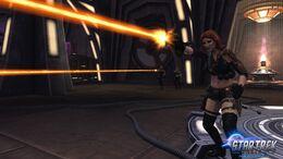 Assault on Terok Nor.jpg