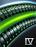 Disruptor Beam Array Mk IV icon.png